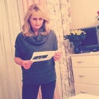 маргарита, 54 года, Овен, Москва