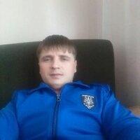 Андрей, 34 года, Лев, Находка (Приморский край)