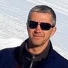 Алексей, 45, г.Усть-Кут