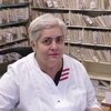 Yelvira, 60, Sudak