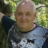 Виктор, 60, г.Санкт-Петербург