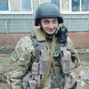 Sasha, 34, Volochysk