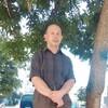 Валерий, 54, г.Бобруйск