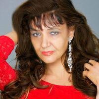 Нюша, 63 года, Овен, Волгоград