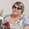 Natalya, 62, Osinniki