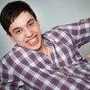 Сергей, 22, г.Мегион