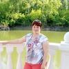 Lelik, 40, Orsk