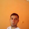 Zafar, 26, Kokoshkino