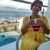 Ирина, 59, г.Энгельс
