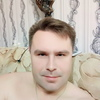 Sergey, 41, Shakhunya