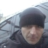 kolya, 25, г.Днепр