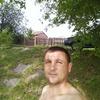 Руслан, 33, г.Иркутск