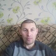Ильдар 30 Челябинск