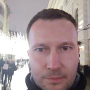 Антон 36 Москва