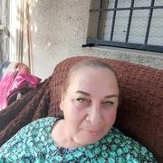 Дора 74 года (Стрелец) Тель-Авив-Яффа