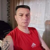 Андрей, 44 года, Лев, Владивосток