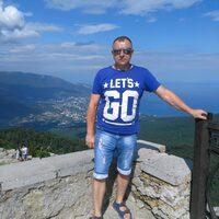 Олег, 43 года, Лев, Иваново