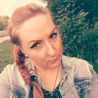 Светлана, 34 года, Козерог, Москва