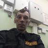 Vladimir, 50, Alatyr
