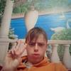 Ростик, 18, г.Коломыя
