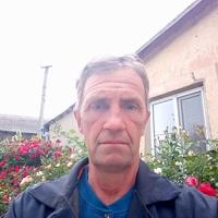 Сергей, 55 лет, Лев, Воронеж