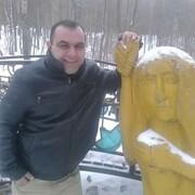 B e n o 42 Ереван