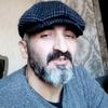 Zaur, 36, г.Баку