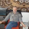 Сергей, 57, г.Курган