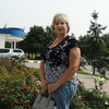 тамара, 63, г.Алексеевка