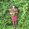 Светлана, 52, г.Чертково