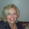 lilia, 51, г.Хельсинки