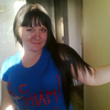 ivanna, 30, Bredy