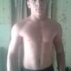 Nikolay, 25, Krasniy Luch