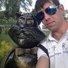 Максим, 31, г.Новочебоксарск