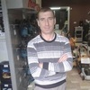 Роман, 29, г.Балаково