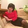 Марина, 44, г.Сосногорск