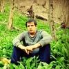 kurban, 21, г.Хасавюрт