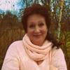 Елена, 60, г.Витебск