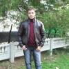 Дмитрий Миронов, 38, Луганськ