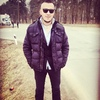 Стефан, 21, г.Сватово