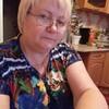 Ольга, 54, г.Сургут