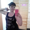 Наташа, 22, Кременець