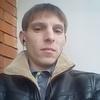 Виталий, 29, г.Москва