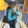 Арина, 33, г.Днепропетровск