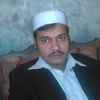 usman usman malik, 47, г.Исламабад