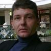 Rusik, 42, г.Донецк