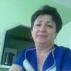 Любовь, 47, г.Новосибирск
