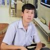 Amanmyrat, 43, г.Ашхабад