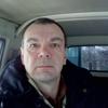 саша, 48, г.Ванино