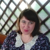 Светлана, 40, г.Дзержинск